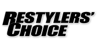 Restylers Choice logo